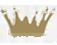 Die badgestalter Logo