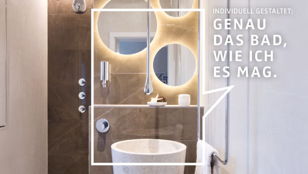 kleines badezimmer Archive - Hagenhoff Delbrück - DIE ...